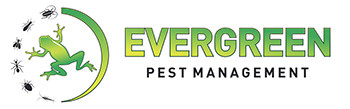 Evergreen Pest Management