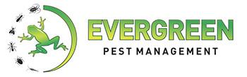 Evergreen Pest Management