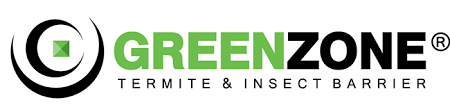 GreenZone Termite Barrier Systems Accredited Installer